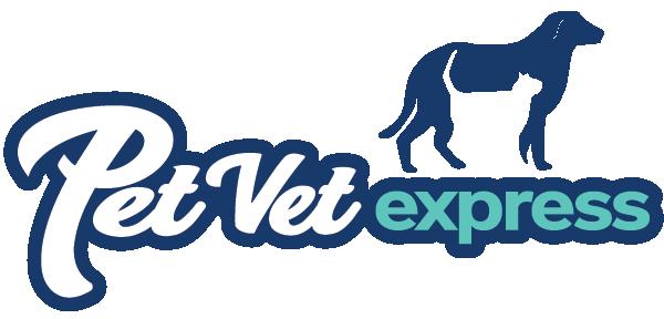 PetVet Express